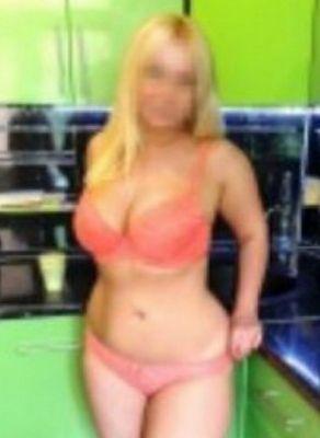 купить проститутку в Симферополе (Ева, тел. 8 978 137-53-88)