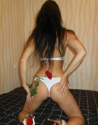девушка массажистка Лейла, от 5000 руб. в час