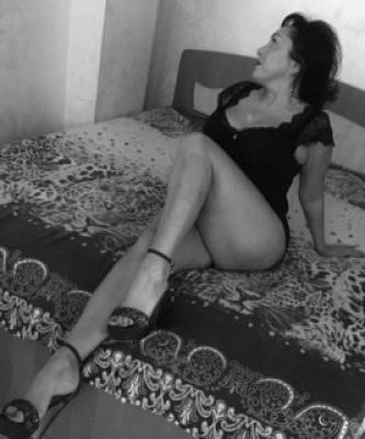 Диана MILF — проститутка с реальными фотографиями, от 3000 руб.