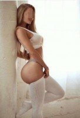 проверенная проститутка Кристина, рост: 170, вес: 50