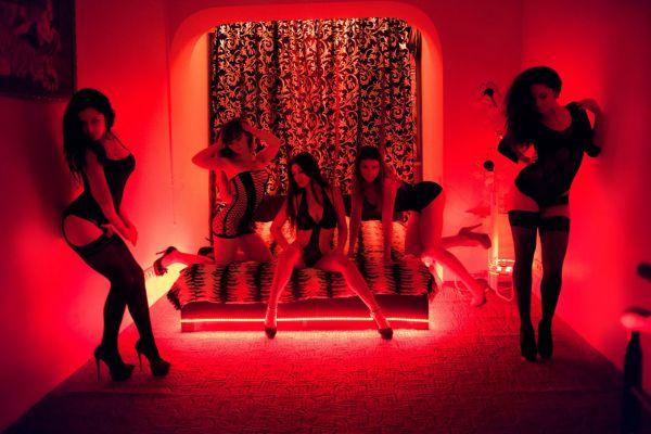 реальная проститутка Премиум Релакс , рост: 170, вес: 55