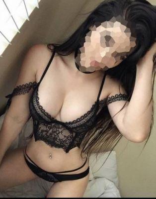 BDSM рабыня СЕкСи Марго НИМФА, рост: 162, вес: 48