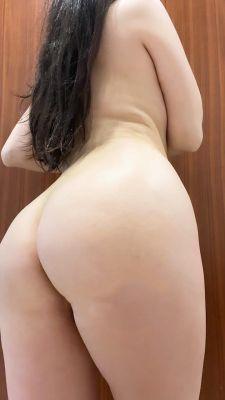 Мария,  рост: 170, вес: 65 - проститутка с услугой анального фистинга
