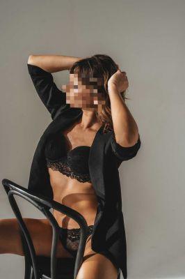 анальная проститутка Марина, 33 лет