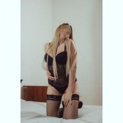 ИНДИВИДУАЛКА МАША — проститутка big size
